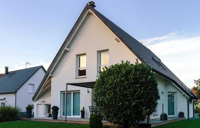 attestation rt 2012 maison individuelle ventana blog. Black Bedroom Furniture Sets. Home Design Ideas